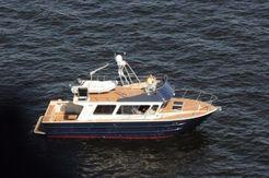 2021 Eaglecraft 40' Cruiser