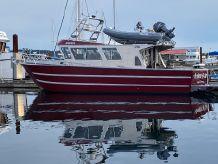 2021 Eaglecraft 43' Cruiser