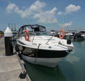 2012 Bayliner 335 Cruiser