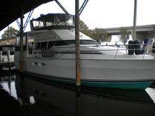 1997 Mainship Motoryacht
