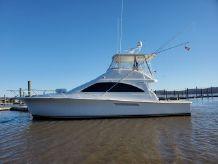 2005 Ocean Yachts 46 Super Sport
