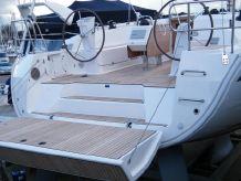 2016 Bavaria Cruiser 46 Style
