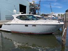 2008 Tiara Yachts 3500 Sovran