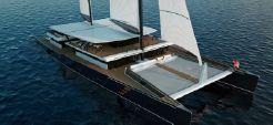 2021 Concept SEA VOYAGER 223