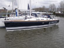 2007 Custom Satellite Yacht Beluga 40