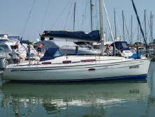 2007 Bavaria Bavaria 34 Cruiser