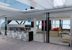 2021 Concept SEA VOYAGER 143