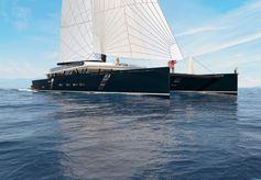 2022 Concept SEA VOYAGER 143