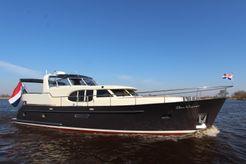 2004 Admiral Class 1300