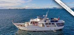 1992 Extra Barship custom build No 114