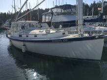 1990 Nonsuch 33