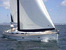 2008 Bavaria 43 Cruiser