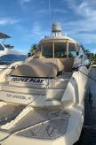 2017 Azimut 58AT