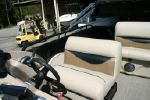 Bentley Pontoons 240 CRUISE SEimage