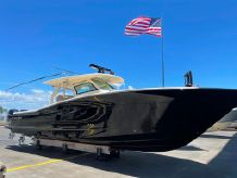 2020 Scout 380 LXF