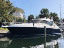 2013 Tiara Yachts 58 Sovran