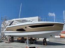2020 Sealine S430