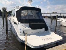 2017 Sea Ray 350 Sundancer Coupe