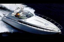 1997 Bayliner AVANTI 40 Sport express