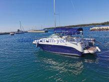 2013 Sea Ray 255 DA
