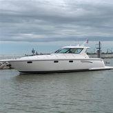 2007 Tiara Yachts 4700 Sovran