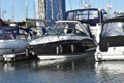 2018 Monterey 275 Sport Yacht