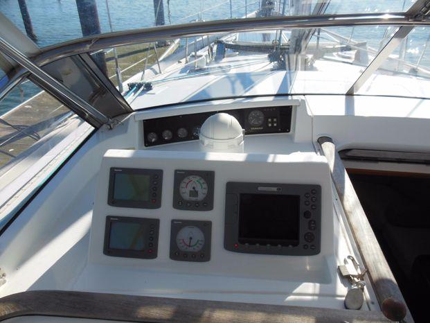 2009 Beneteau Buy Connecticut
