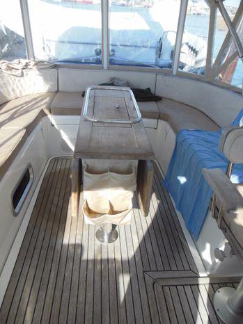 2009 Beneteau BoatsalesListing Maine