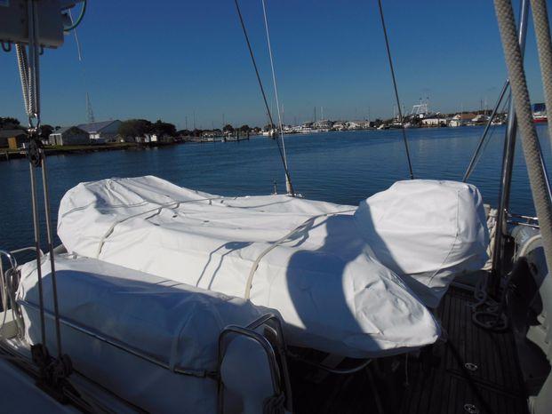 2009 Beneteau Purchase BoatsalesListing