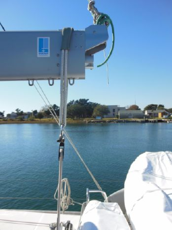 2009 Beneteau Buy BoatsalesListing
