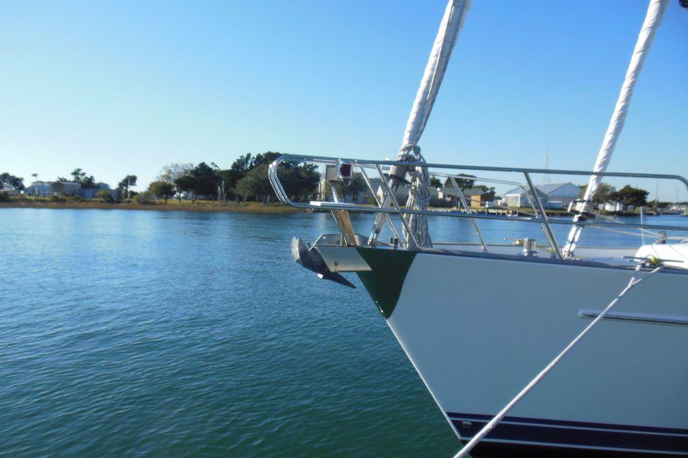 Explore Beneteau boats for sale  View this 2009 Beneteau 57