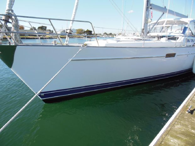 2009 Beneteau For Sale Sell