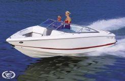2003 Cobalt 200