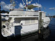2009 Selene 43 LRC