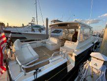 2010 Mjm Yachts 40z