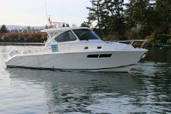 2020 Pursuit OS355 Offshore