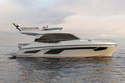 2022 Majesty 49