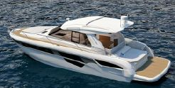 2013 Bavaria Sport 39 HT Highline