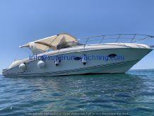 2010 Mano Marine 37 Gran Sport