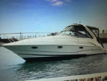 2004 Doral 310 SE INTRIGUE
