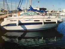 1995 Sea Ray 230 SIGNATURE