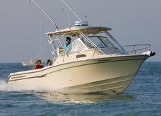 2009 Grady-White Chesapeake 290