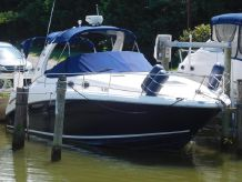 2007 Sea Ray 300 Sundancer