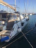 2015 Fountaine Pajot Helia 44