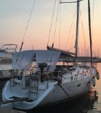 2004 Beneteau Oceanis 423 Clipper / 3 Cabins / VAT PAID