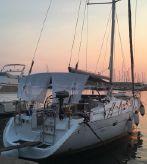 2004 Beneteau Oceanis 423 Clipper / 3 Cabins / VAT PAID