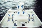 Alumacraft MV 2072 AW Bayimage