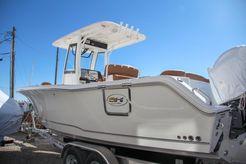 2021 Sea Hunt Ultra 275 SE