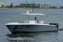 2010 Bahama 31