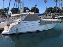 2004 Sea Ray Sundancer 280